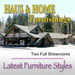 Haus and Home