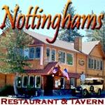 Nottinghams