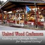 United Woodcraftsmen