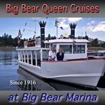 Big Bear Queen