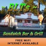 BLTs Restaurant