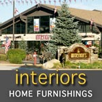 Interiors Home Furnishings