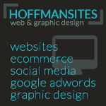HoffmanSites